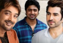 educational-qualifications-of-7-popular-tollywood-actors